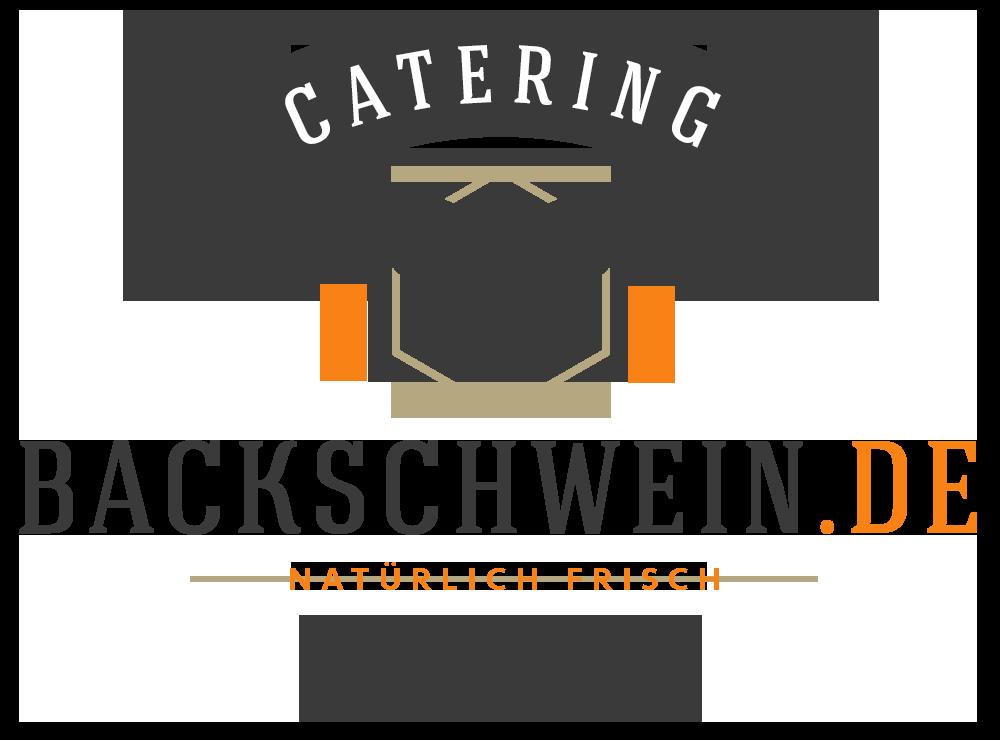 Backschwein.de